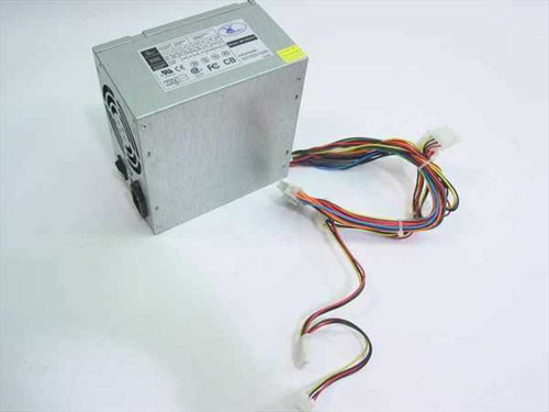Deer 300 W ATX Power Supply (DR-300ATX)