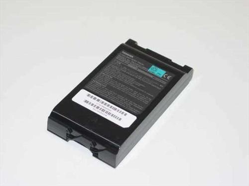 Toshiba PA3191U-2BRS  Li ION battery for Satellite 6000 & 6100 Series