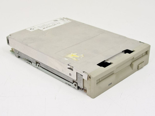 "Panasonic JU-257A023P  1.44 MB 3.5"" Floppy Drive"