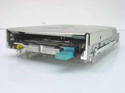 "Ye Data YD-701-6031  1.44 MB 3.5"" Floppy Drive"