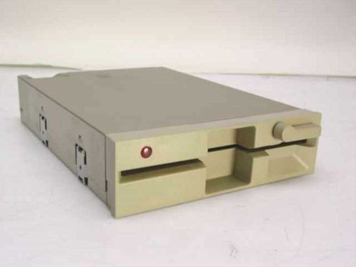 "Ye Data YD-380C  1.2 MB 5.25"" Internal Floppy Drive"