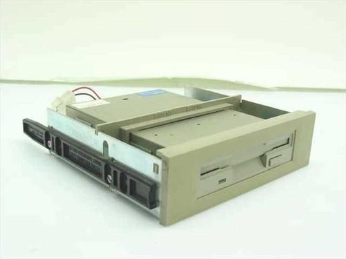 "Sony MPF120-02  1.44 MB 3.5"" Floppy Drive"