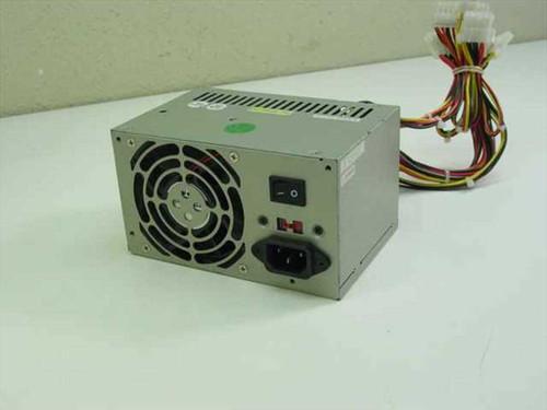 SPI FSP180-60SPV  180W ATX Power Supply