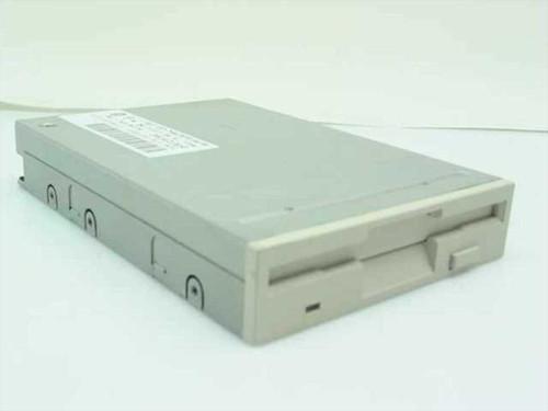 "Alps DFR723F34A  1.44 MB 3.5"" Floppy Drive - IBM P/N 1619654"