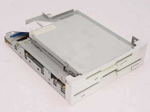 Mitsumi D539W  1.2/1.44 MB Combo Dual Floppy Drive
