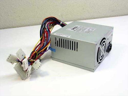 Dell 55080  230 W ATX Power Supply - HP-233SNF