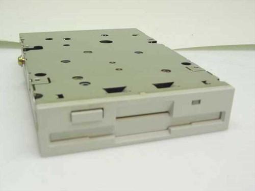 """Alps DF354N066C  1.44 MB 3.5"""" Floppy Drive"""