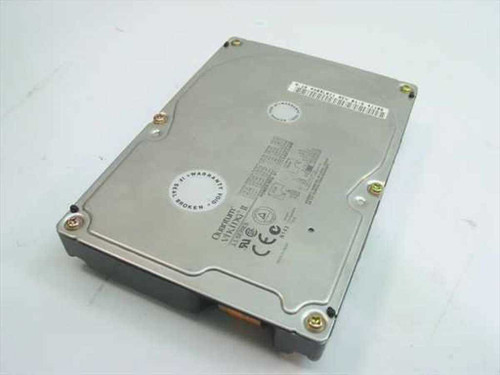 "Quantum 9.1GB 3.5"" SCSI Hard Drive 68 Pin (9.1S)"