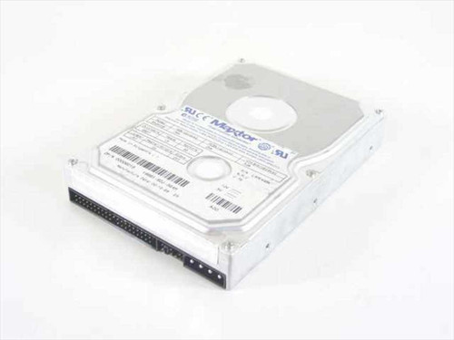 "Dell 06018  3.2GB 3.5"" IDE Hard Drive - Maxtor 83240D3"