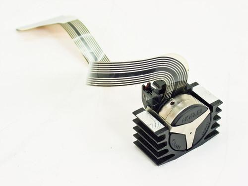Epson MX80  Dot Matrix Printhead