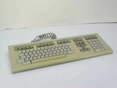 Unisys 2839879-10  Keyboard Unisys UVT-1224