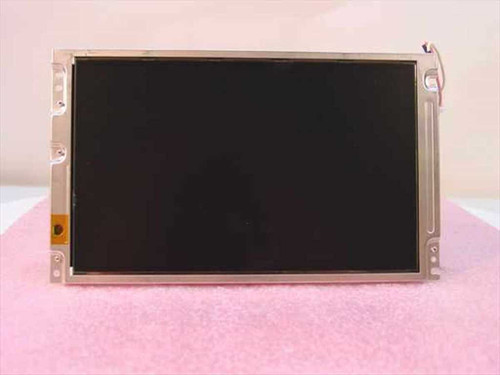 """Sharp LQ71Y03  7.1"""" TFT LCD Display Libretto 100CT 110CT"""