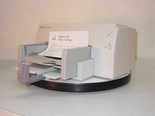HP C4562A  DeskJet Printer 690C