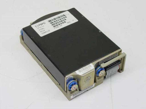"""Conner CP3114  112MB 3.5"""" IDE HH Hard Drive"""