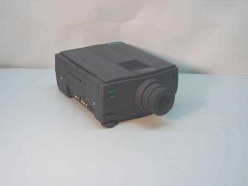 InFocus LitePro 580  LCD Projector