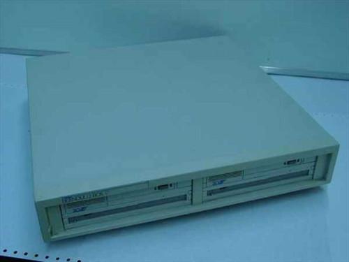 Iomega B220ZX  Bernoulli Box II 20Z Legacy Optical Drive