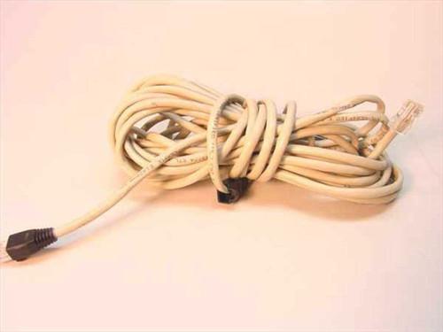 Generic RJ45/ Cat5  Ethernet RJ45 Network Cables - Various