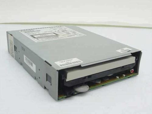 Phillips CDD4401/72  CD-RW IDE Internal 4x4x24