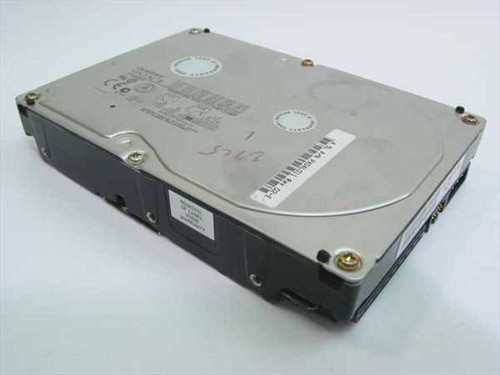 "Quantum 4.5 GB 3.5"" SCSI Hard Drive 68 Pin 4.5L"