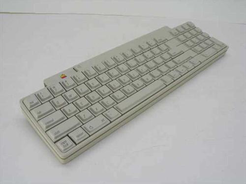 Apple A9M0330  Apple Keyboard