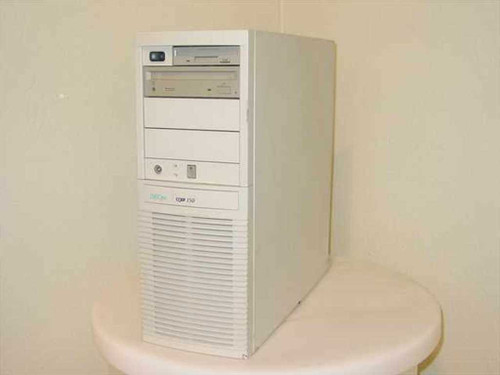 DEC AXP150  BA55-A9 - (PARTS)