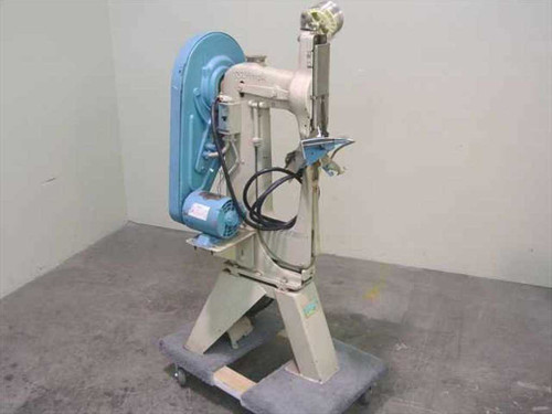Bostitch 7AW  Bostitch Wire Stitcher Bronco 7AW - Parts Unit