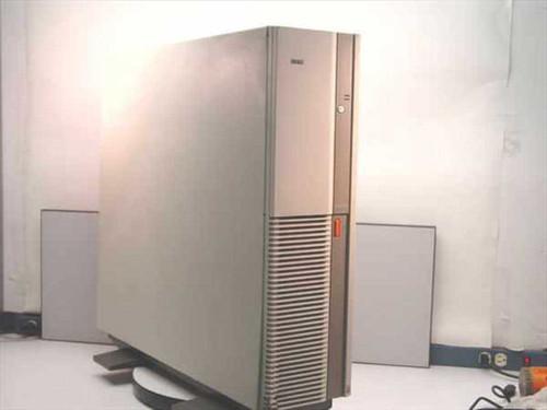 NCR 3000  System 3400 Class 3434 Server - Tower