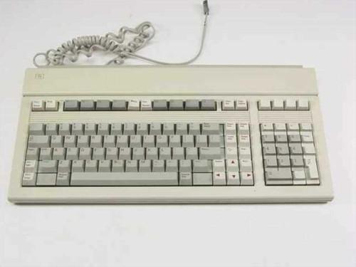 HP 46020A  HP-HIL Terminal Keyboard