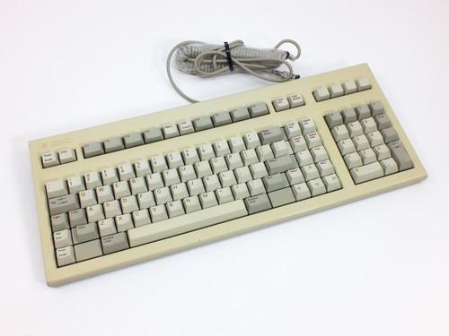 HP 46021B  HP-HIL Terminal Keyboard