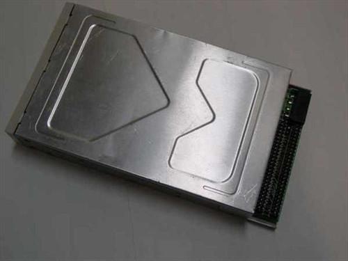 """Vadem VR-469  PCMCIA Card 3.5"""" Frontload Reader LNQ750826 50-Pin"""