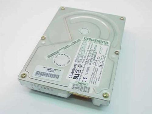 """Compaq 172941-001  1.08GB 3.5"""" IDE Hard Drive Fireball - 1080AT"""