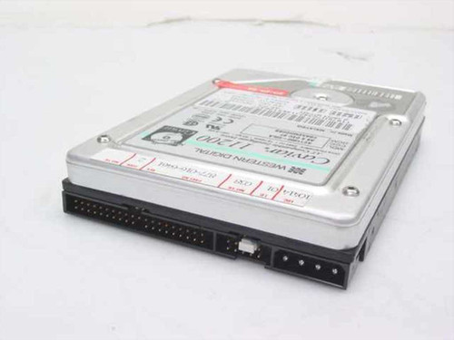 "IBM 07H0383  1.2GB 3.5"" IDE Hard Drive - AC11200"