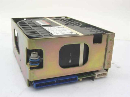 "HP C3010  2.0GB 5.25"" FH SCSI Hard Drive 50 Pin"