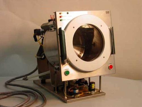 Semitool ST 240  Wafer Rinser / Dryer ST-240