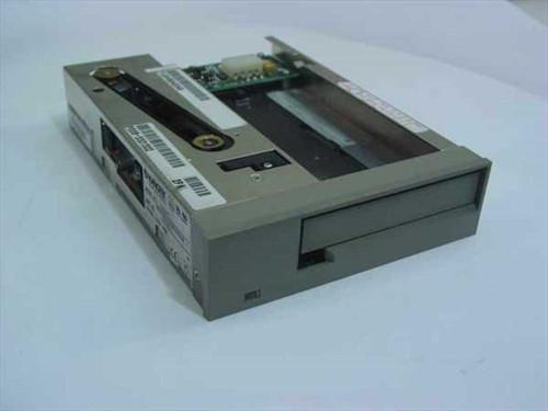 "Wangtek 51000HT  1.2 GB 5.25"" HH SCSI Internal Tape Drive"