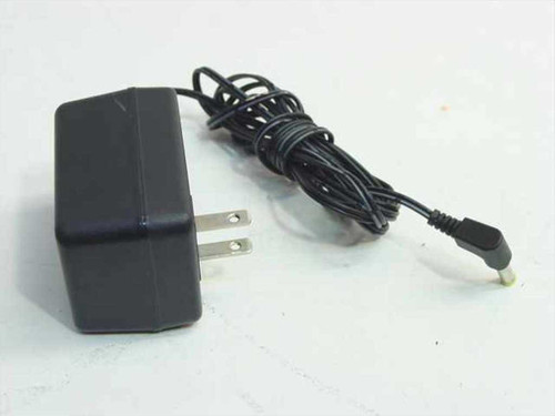 HP 0950-3169  AC Adapter 13VDC 300 mA - JetDirect