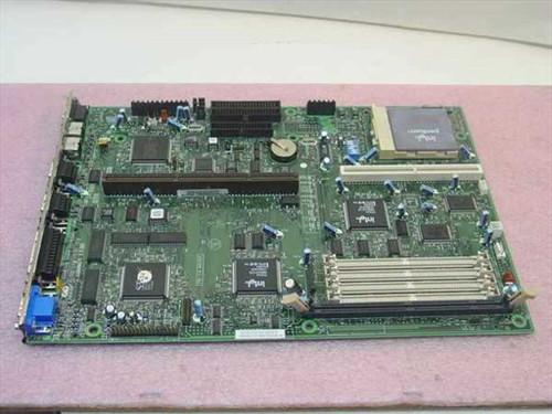 IBM 60H9453  System Board PC 730/750 - 6877/6887
