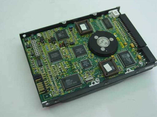 """Conner CP30254  250MB 3.5"""" IDE Hard Drive"""