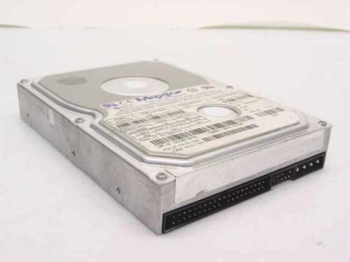"""Maxtor 90640D4  6.4GB 3.5"""" IDE Hard Drive"""