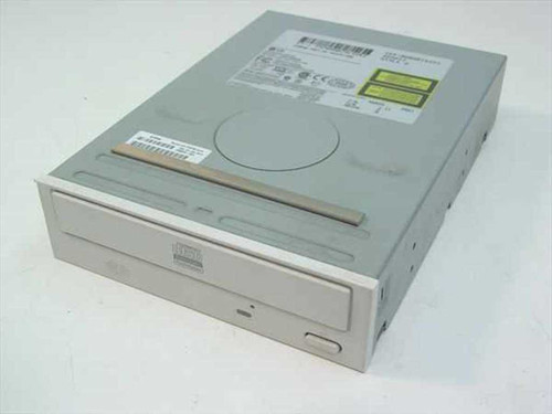 Compaq CD-RW IDE Internal 8x4x32x IDE 290074-004