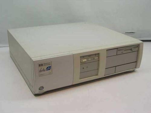 HP D3485A  Vectra XM 5/90 Series 3