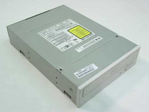 Compaq 16x40 Internal DVD-ROM - DVD-116ME (196748-001)