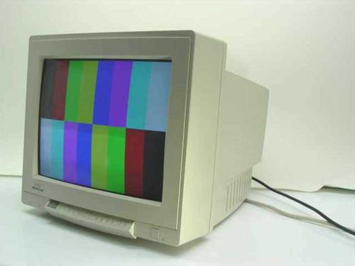 """CTX 1765GMe  17"""" SVGA Monitor"""