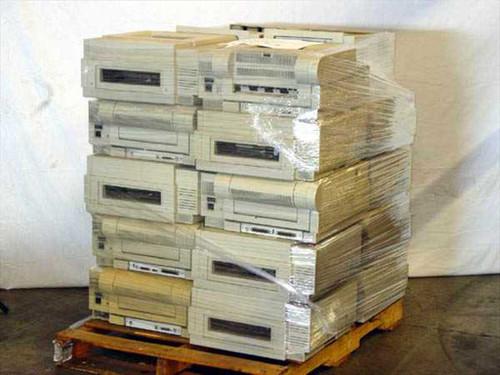 Apple Printers  Various Apple LaserWriter Printers Bulk Lot of 20