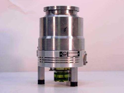 Leybold 360CSV  Turbovac 360 CSV turbo pump turbomolecular