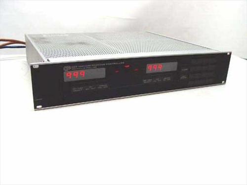 Granville Phillips 303  Vacuum Process Controller