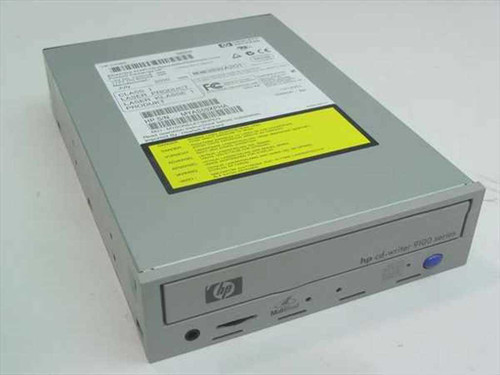 HP CD-RW IDE Internal 8x24x32x (C4462-60001)