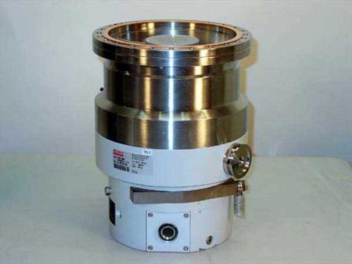 Pfeiffer-Balzers TMU-1000  Turbo Vacuum Pump PM P02 280