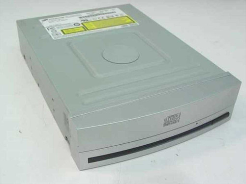 Hitachi CD-RW IDE Internal 48x24x48x (GCE-8483B)