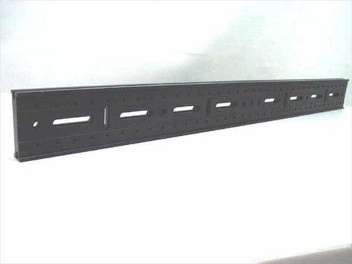Newport URL-36  Optical Rail for Breadboard